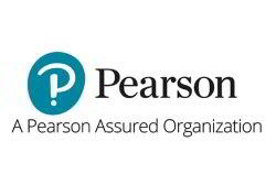 Pearson Assured Aegean College