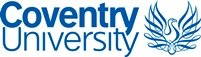 university of coventry
