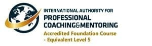 Life Coaching Accreditation
