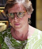 Dr Joanne Opie Testimonial