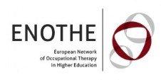 Ευρωπαϊκό Δίκτυο Εργοθεραπείας στην Ανώτατη Εκπαίδευση