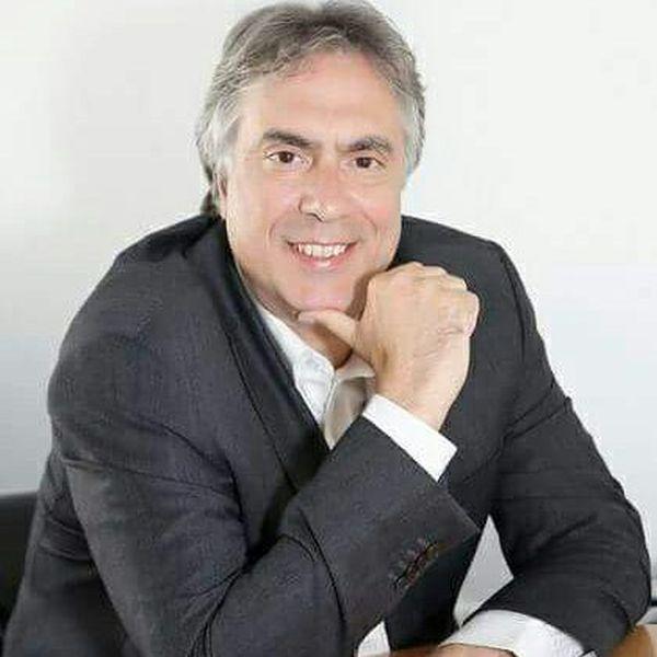 Νάσος Φωτόπουλος