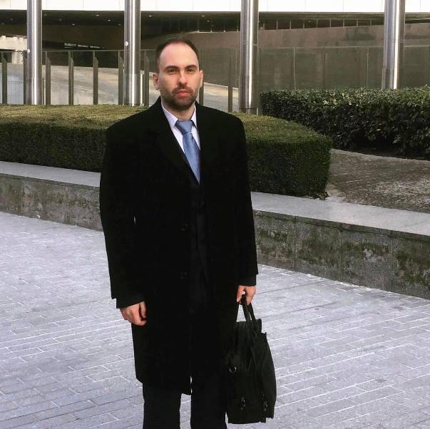 Γεώργιος Καραμπέτσος