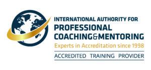 IAPC&M Coaching