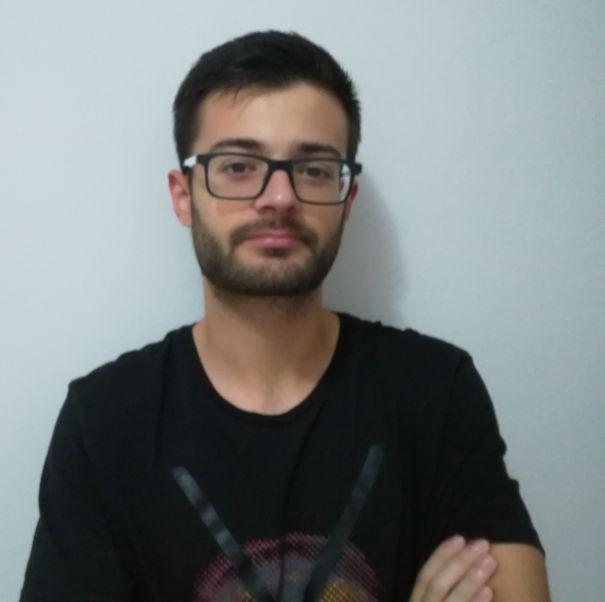Αλέξανδρος Αναγνωστάκης