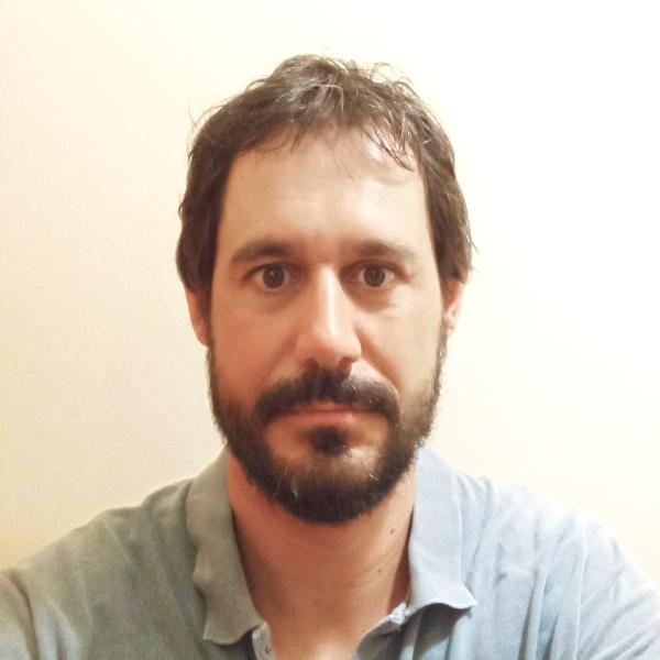 Δρ. Μπουχούρας Γεώργιος